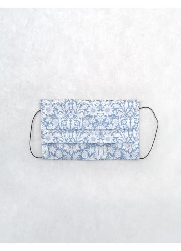 reusable masks fabric cotton