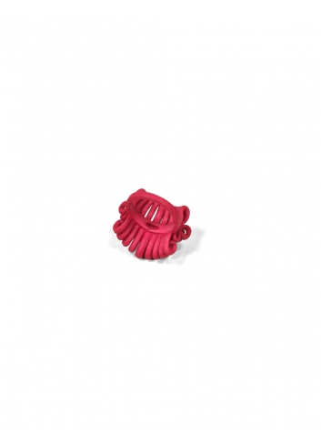 Teneriffe Ring Paolin bijoux anello