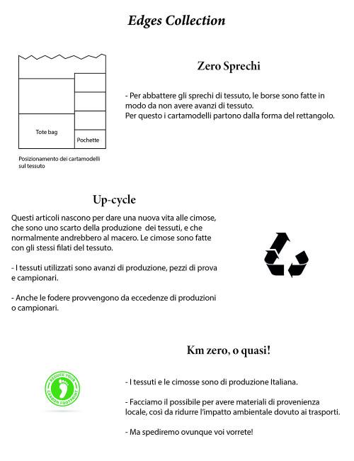 Pochette-Paolin-eco-moda-sostenibile