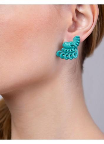 Orecchini Hyacinth ER-11 ANIMA Paolin bijoux moda