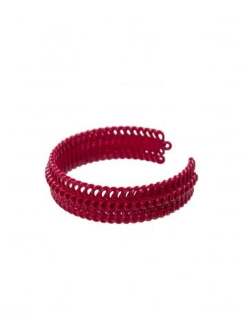 Circle Venice Band bracelet