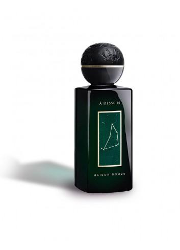 Maison Douze perfume a dessein 100 ml