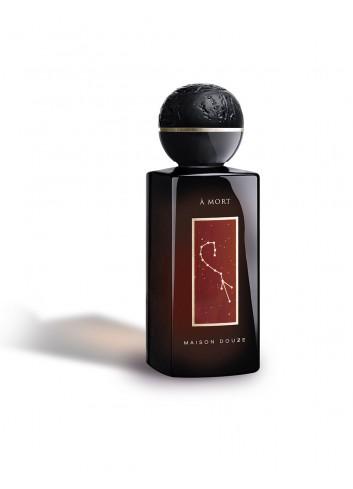 Maison Douze perfume a mort 100 ml