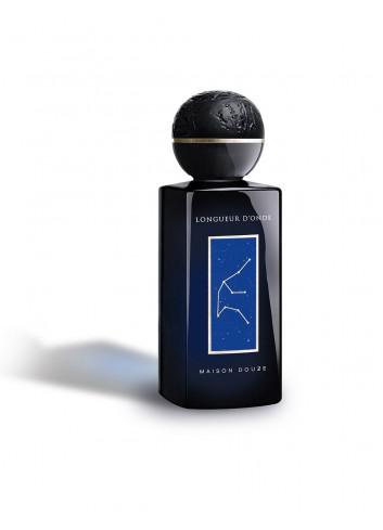 Maison Douze perfume longuer d'onde 100 ml