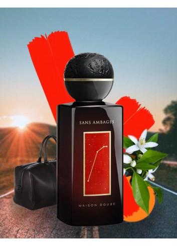 Maison Douze perfume Sans...