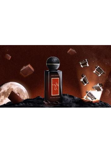 Maison Douze woman perfume sans blague 100 ml