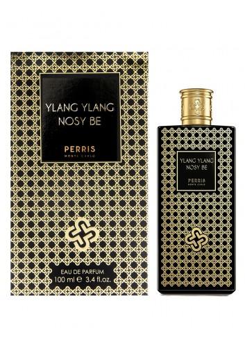 Perris Monte Carlo ylang ylang nosy be eau de parfum 100ml profumo
