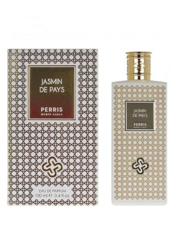 Perris Monte Carlo eau de parfum jasmin de pays 100ml perfume