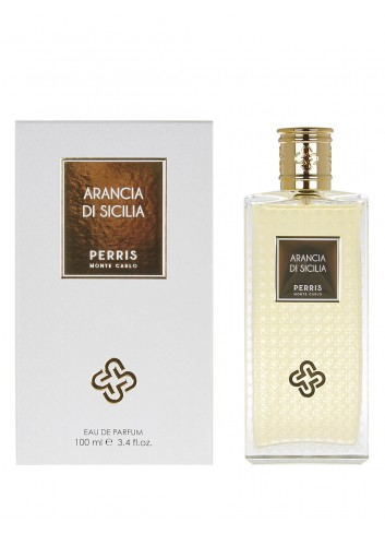 Arancia Di Sicilia, eau de...