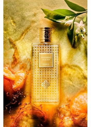perris montecarlo mandarino di sicilia eau de parfum 100 profumo