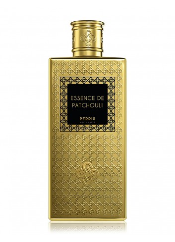 Essence De Patchouli, eau...