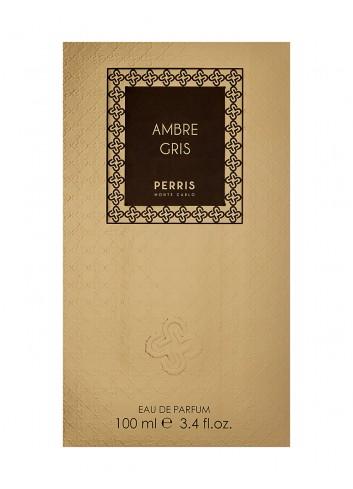 Perris Monte Carlo ambre gris man woman perfume