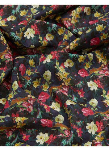 fabric Kingsland cotton 100 fabric liberty london