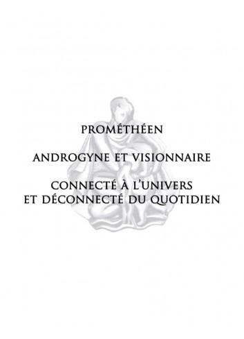 Longuer D'Onde Maison Douze perfume personality aquarius sign