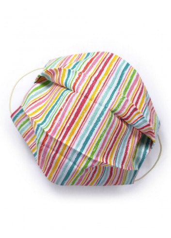 reusable mask liberty london fabric