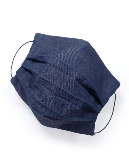 reusable mask casualwear replay