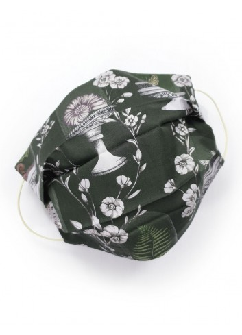 covid mask reusable and washable