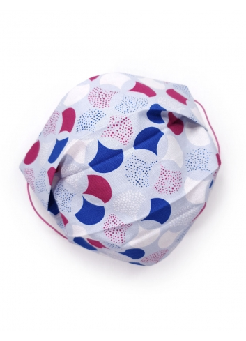 covid mask washable and reusable
