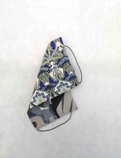 reusable masks cotton fabric