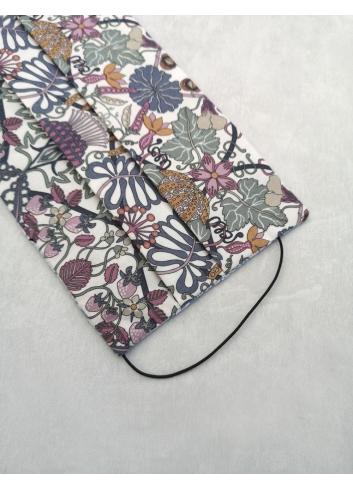 reusable masks adjustable strap