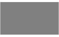 Logo Design and life Macao Paolin jewels designer