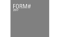 Logo Form Tendence messe frankfurt talents area Paolin jewels bijoux designer