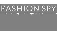 Logo Top drawer Fashion spy Paolin fashion jewellery bijoux