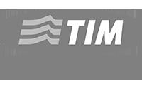 Logo mittelmoda TIM Paolin fashion designer