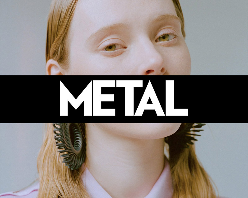 metal online fashion magazine 3d printed jewellery boijoux
