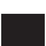 logo mascherine riutilizzabili liberty london edizione limitata