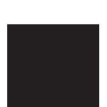 liberty london washable mask logo