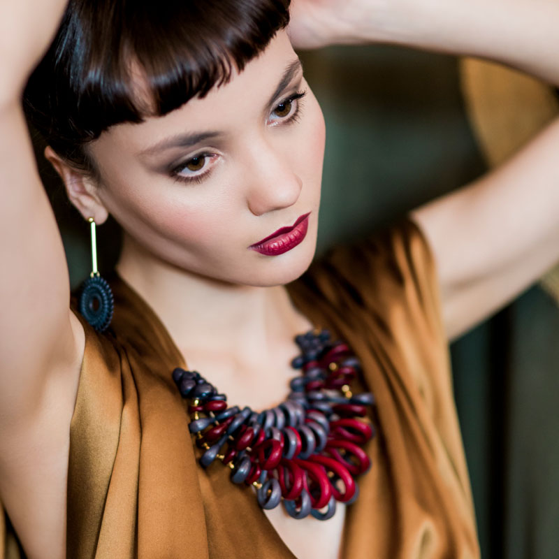 Paolin-jewellery-colourful-bijoux-shop-home-01