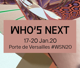 Paolin-jewels-bijoux-at-who-s-next-Paris-whosnext